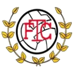 Takeley FC Badge