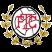 Takeley FC Logo