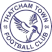 Thatcham Town FC Stats