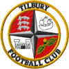 Tilbury FC Badge