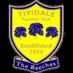 Tividale FC Badge