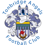 Tonbridge Angels FC - Non League Premier Divisions Stats