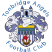 Tonbridge Angels FC Logo