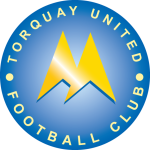 Torquay United FC Badge