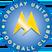 Torquay United FC Logo