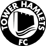 Tower Hamlets FC Badge