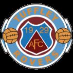 Tuffley Rovers FC Badge