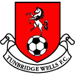 Tunbridge Wells FC