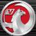 Vauxhall Motors FC 통계