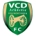 VCD Athletic FC Stats