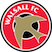 Walsall FC Stats
