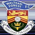 Waltham Forest FC
