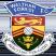 Waltham Forest FC Logo