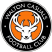 경기 - Walton Casuals FC vs Swindon Supermarine FC