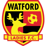 Watford LFC Badge