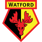 Watford Under 23 Badge