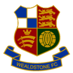 Wealdstone FC Badge