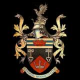 Wednesfield FC Badge