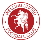 Welling United FC - National League North and South Stats