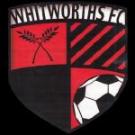 Wellingborough Whitworths Badge