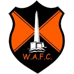 Wellington AFC Badge