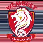 ウェンブリーFC