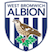 match - West Bromwich Albion FC vs Wigan Athletic FC