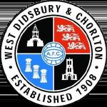 West Didsbury & Chorlton AFC Badge