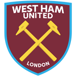 Card Stats for West Ham United FC