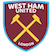 West Ham United FC データ