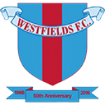Westfields FC - FA Cup Stats
