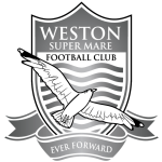 Weston-super-Mare AFC logo