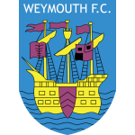 Weymouth - National League Estatísticas