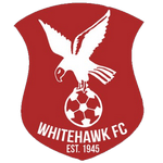 Whitehawk FC Badge