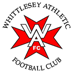 Whittlesey Athletic FC