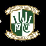 Whitton United FC Badge