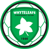 Whyteleafe FC - FA Cup Stats