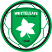 Whyteleafe FC Stats