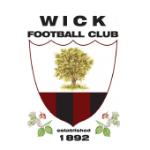 Wick FC Badge