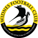 Card Stats for Widnes FC