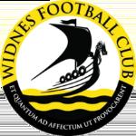 ウィッドネスFC