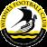 Widnes FC Estatísticas