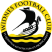 Widnes FC Logo