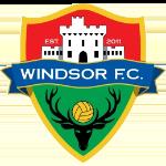 Windsor FC Badge