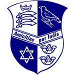 Wingate & Finchley FC Badge