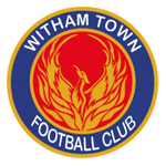 Witham Town FC