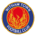 Witham Town FC データ