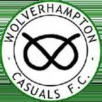 Wolverhampton Casuals