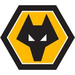 Wolverhampton Wanderers Women