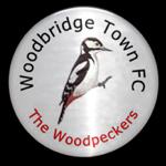 Woodbridge Town FC